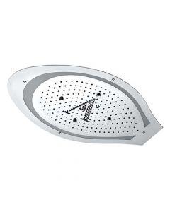 Artize Concealed Shower Tiaara TIA CHR 73859SH