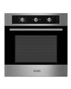 Glen Built-In Oven BO 663 GAS