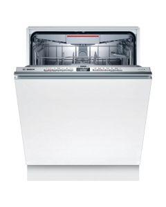 Bosch Dishwasher SMV6HVX00I