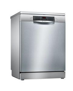 Bosch Dishwasher SMS46KI03I