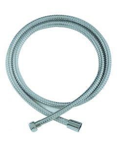 Bravat Flexible Hose H 1 M
