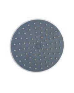 Bravat Overhead Shower BRN 501