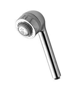 Cavier Hand Shower SH 138