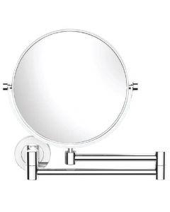 Jaquar Magnifying Pivotal Mirror Continental Series ACN 1193N