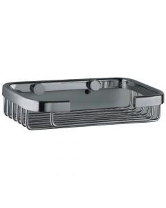 Jaquar Shower Basket Small Continental Series ACN 1177N