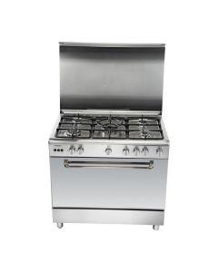 Hindware Cooking Range DONA 5B 90