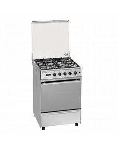 Faber Cooking Range FCR 52L 4B BEG