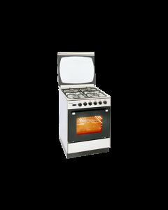 Faber Cooking Range FCR 53L 4B CIR