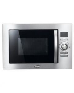 Glen Built-In Microwave MO 674