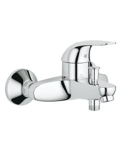 Grohe Mixer and Diverter Euroeco 32 743 000
