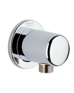 Grohe Wall Outlet 28 671 000
