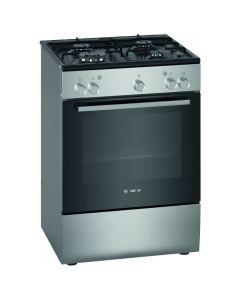 Bosch Cooking Range HGU020L50