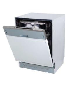 Hindware Dishwasher FREDO BUILT IN
