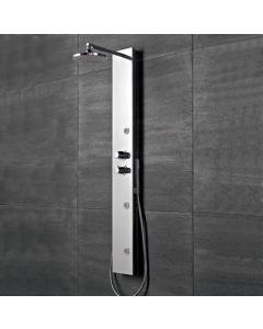 Jaquar Shower Panel Look GLK CHR GS000B1H10X