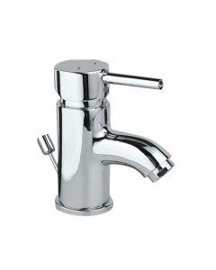 Jaquar Basin Faucet Florentine FLR 5063B