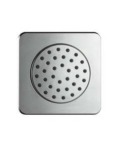 Jaquar Body Shower  BSH 1751