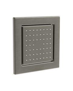 Kohler Body Shower Water Tile K 8002