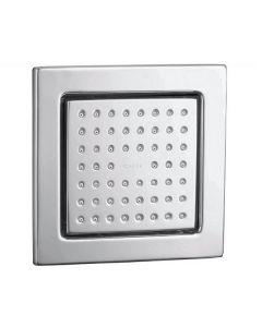 Kohler Body Shower Water Tile K 8002IN