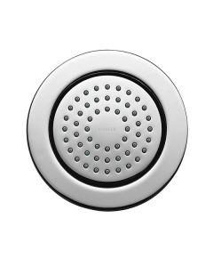 Kohler Body Shower Water Tile K 8014IN