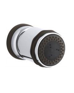 Kohler Body Shower Master Shower K 8510IN