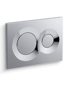 Kohler Flush Plates Lynk K 75890IN M