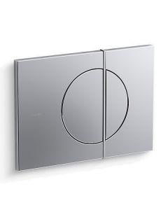 Kohler Flush Plates Note K 75891IN M