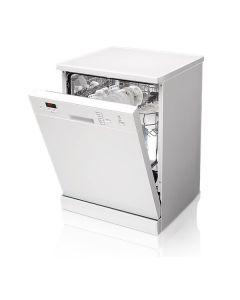 Kutchina Dishwasher KLEANMATE EXCEL