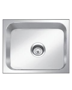 Nirali Sink ORRA (21 x 18 inches)