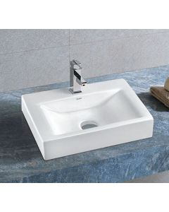 Scuba Wash Basin Art Basin SC 9501