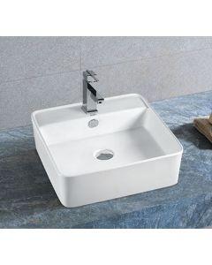 Scuba Wash Basin Art Basin SC 9510
