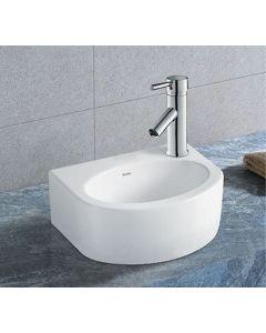 Scuba Wash Basin Art Basin SC 9514