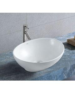 Scuba Wash Basin Art Basin SC 9516