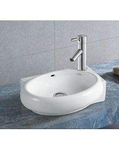 Scuba Wash Basin Art Basin SC 9517