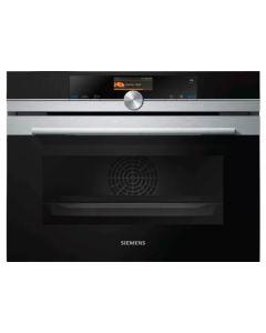 Siemens Built-In Oven CS656GBS2