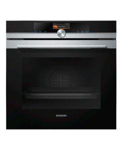 Siemens Built-In Oven HB676G5S1
