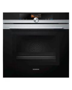 Siemens Built-In Oven HM676G0S1I