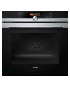 Siemens Built-In Oven HS636GDS1I