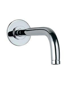 Jaquar Bathroom Spout Florentine SPJ 5443