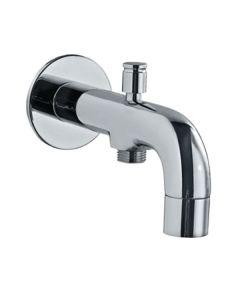 Jaquar Bathroom Spout Florentine SPJ 5463