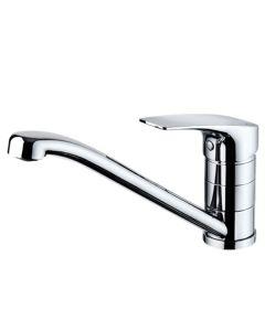 Toto Kitchen Faucet Cress TTKC301F